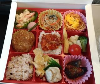 20170716_shinkansen_obento2.jpg