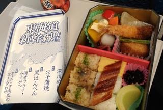 20170716_shinkansen_obento_tokaido1.jpg