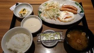 20170722_yayoiken_medamayaki.jpg