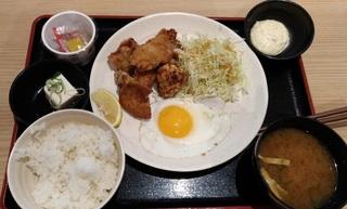20180108_miyamotomunashi.jpg