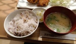 karaage_teishoku_osaka_shinsaibashi_lunch6.jpg