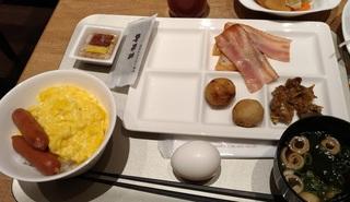 morning_viking_osaka_umeda_tokyu_reihotel_201806.jpg