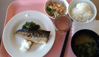 sakana_teishoku_lunch.jpg