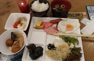 20170731_osaka_hotel_tyoshoku3.jpg