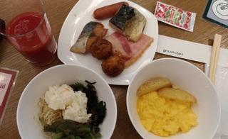 20170731_osaka_hotel_tyoshoku4.jpg