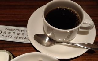20170806_tokyu_rei_hotel_viking3.jpg