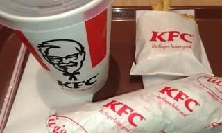 KFC_lunch_abeno_0622_.jpg