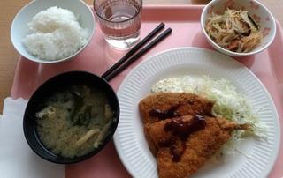 ajifly_teishoku.jpg