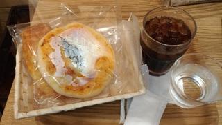 cafe_0819_lunch_.jpg