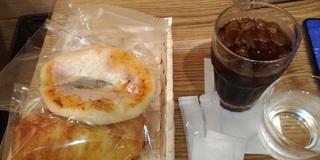 cafe_0819_lunch_2.jpg