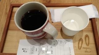 coffe_umeda_cafe_201809.jpg