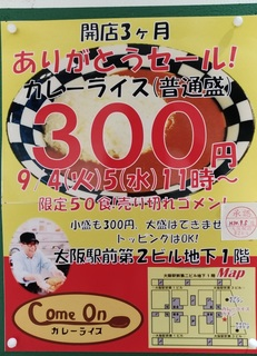 curry_osaka_umeda_20180904_2.jpg