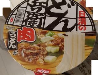 donbei_niku_udon_20180817_1.jpg