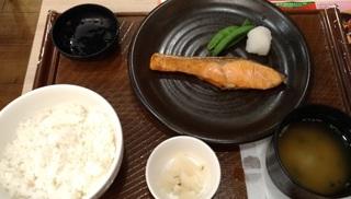 gasuto_asa_gohan_sake_1.jpg