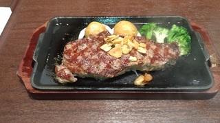ikinari_staki_0612_2.jpg