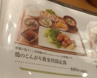 karaage_teishoku_osaka_shinsaibashi_lunch.jpg