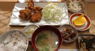 karaage_teishoku_osaka_shinsaibashi_lunch5.jpg
