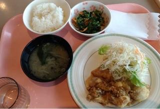 lunch_teishoku0627.jpg