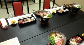 osaka_hotel_fukushima_gurume_.jpg