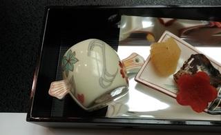 osaka_hotel_fukushima_gurume_2.jpg