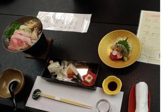 osaka_hotel_fukushima_gurume_4.jpg