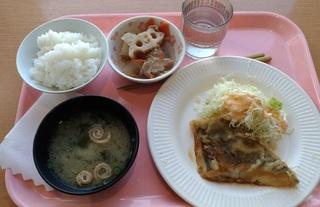 sakana_teishoku_eiyo.jpg
