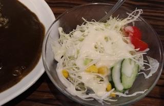 semba_curry_osaka_nakatsu20180918_7.jpg