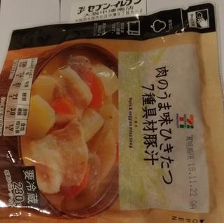 seven_7syu_tonjiru_eiyo.jpg